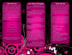 LAS Brochure_Page_2