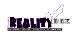 Reality-Vibez-Logo-Final-Banner.png