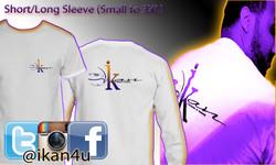 T-Shirt-Web-Poster