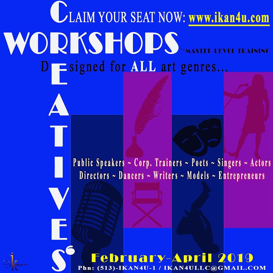 Actor's-Workshop-Flyer-February-April201