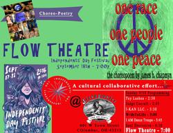 Flow-Theatre-Flyer