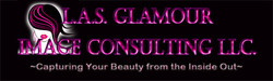 LAS Glamour Logo