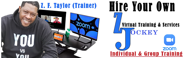 ZJ-Banner-Ad.png