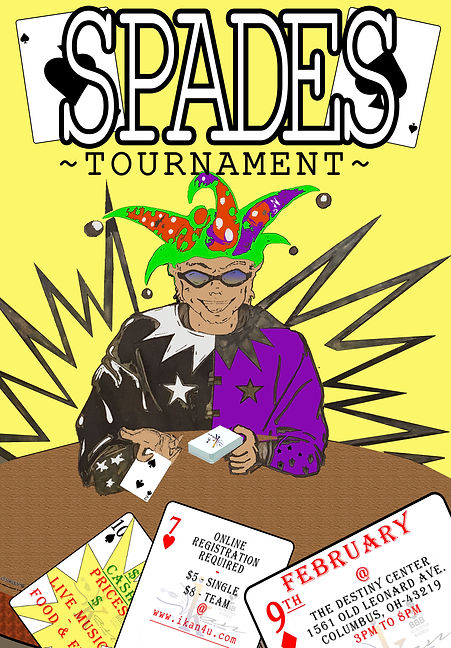Base-Flyer---Spades-Tournament.jpg