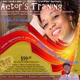 Actor's-Workshop-Flyer-(Shelby-Holden).j