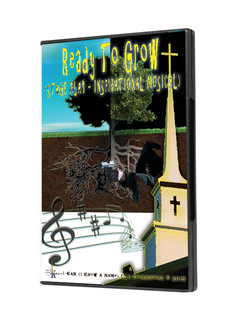Ready-To-Grow-Part-I-DVD-Cover---Final