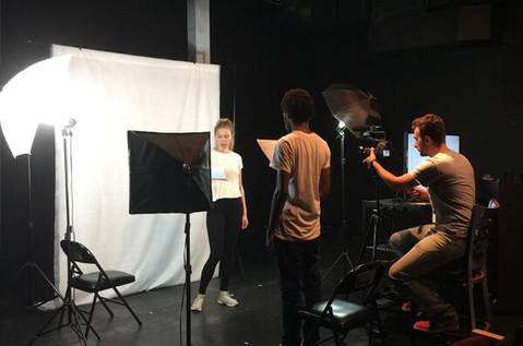 On-camera-acting-classes-los-angeles.jpg