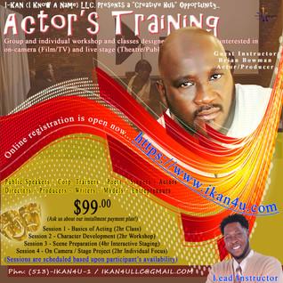 Actor's-Workshop-Flyer-(Brian-Bowman).jp