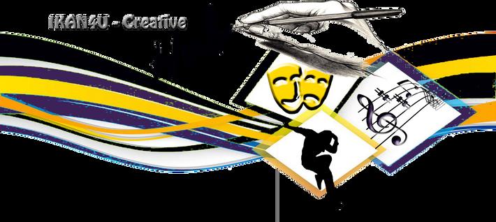 IKAN4U---Creative-Hub-Watermark.png