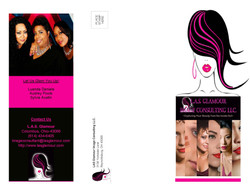 LAS Brochure_Page_1