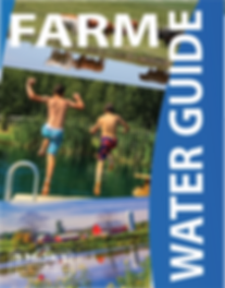 STFWATERGUIDECOVER.png