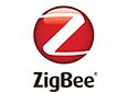 zigbeeSeLogo.png