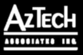 Aztech logo_White.png