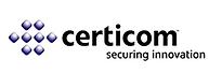 certicom.png