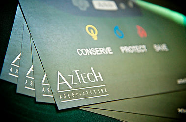 Aztech Collage - p8.jpg
