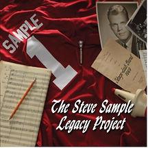 The Steve Sample Legacy Project.jpg