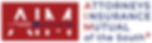 AIM - Final Logo2 (Medium).png