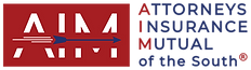 AIM - Final Logo2 (Medium).png