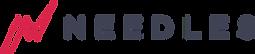needles_logo_website-1024x217.png