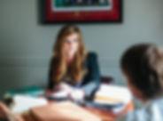 Jessica-client---serious-(web)-min.jpg