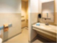 West Springs Hospital 4.jpg