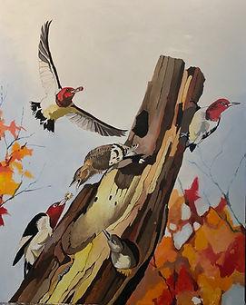 Rick's Woodpeckers.jpeg
