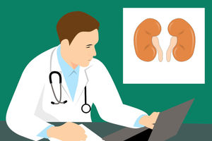 Medications and the Renal Patient: CKD and Thiazide ...