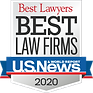 2020 Best Law Firms Badge.png