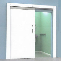 Accurate-Sliding-Door-Frame-1.jpg