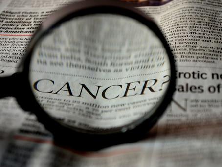 Am I At Risk of Cancer?