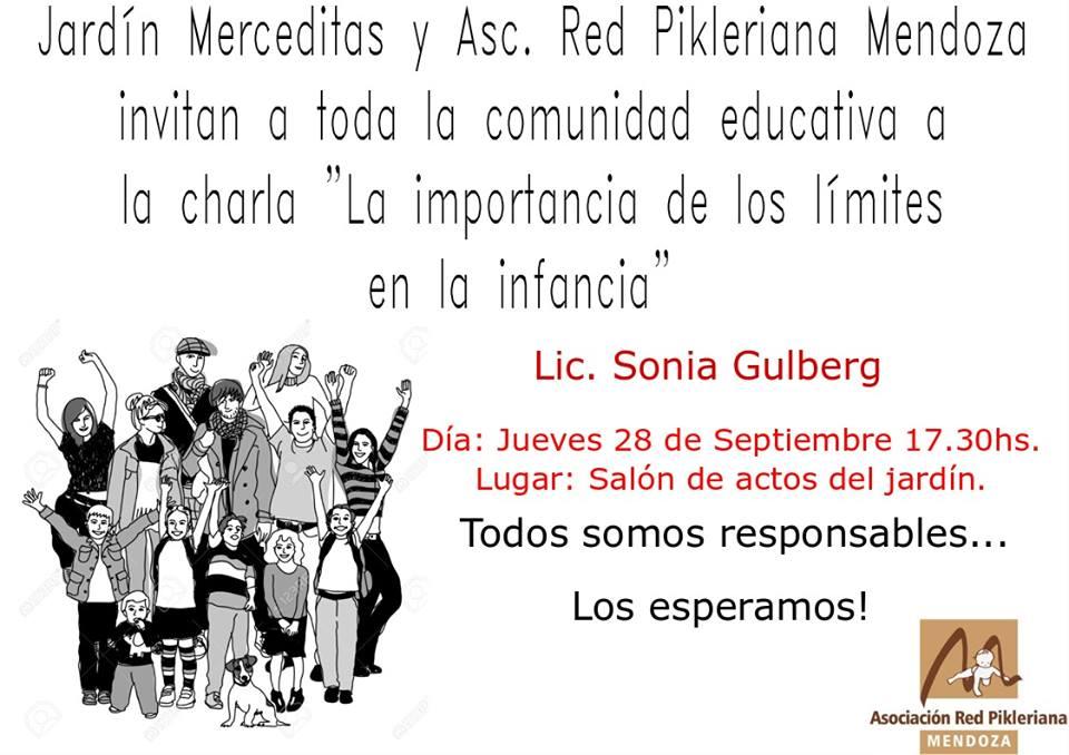Charla__La_importancia_de_los_límites_en_la_infancia_en_el_Jardín_Merceditas_de_San_Martín_-_Lic._So