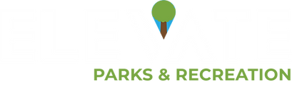 Elevate Parks & Recreation (Tree & Green
