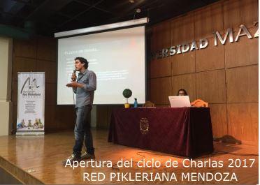 Mendoza (2).JPG