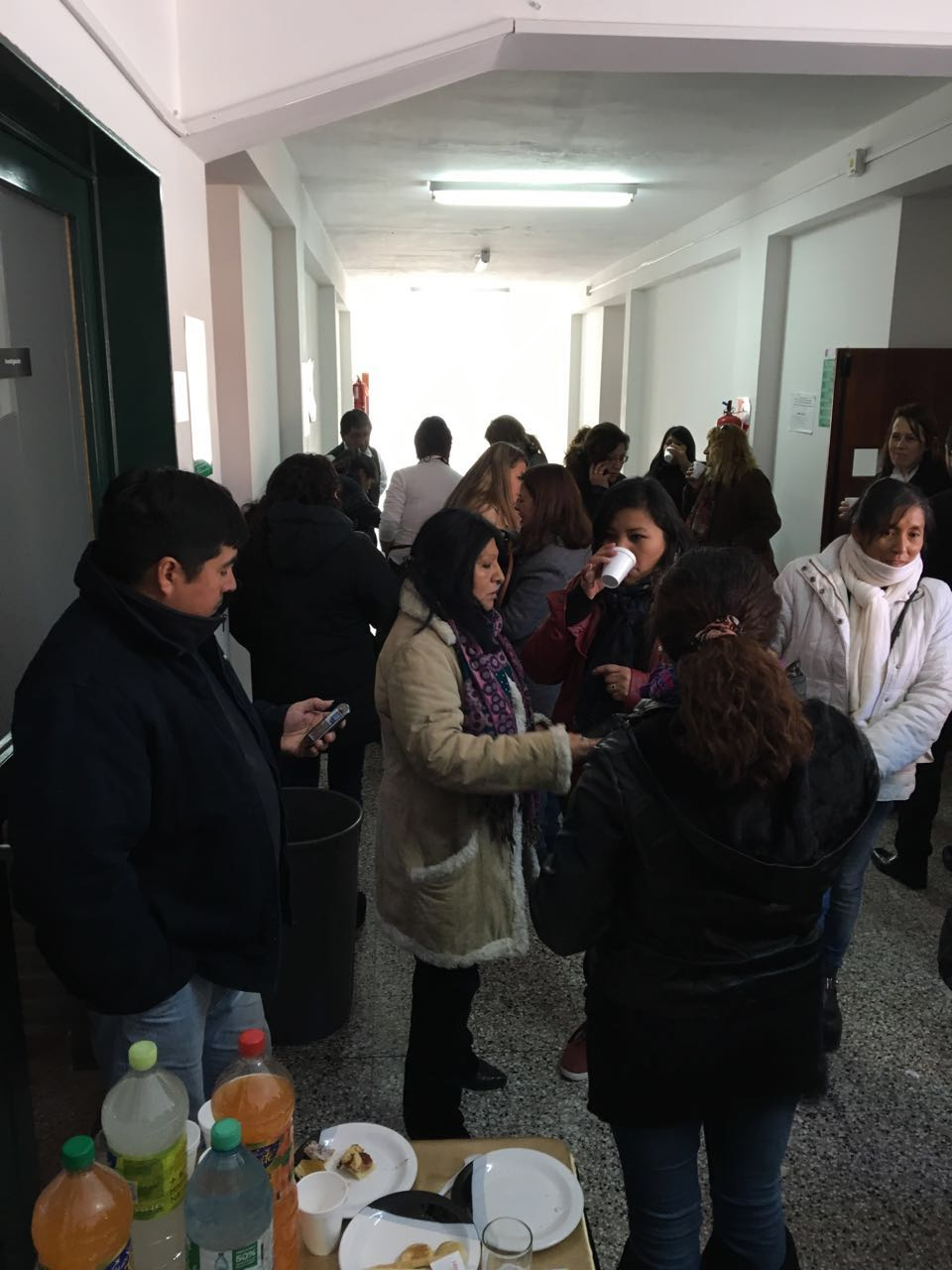 Biblioteca Viajera La Plata 2016-06 (2)