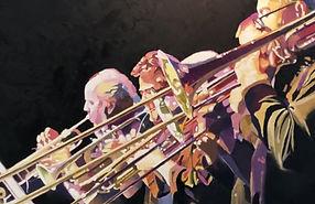 AnyConv.com__Tuscaloosa Horns - Trombone