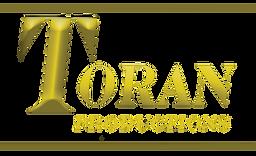 TORAN PRODUCTIONS.BLACK.png