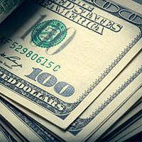 retirement benefits attorney alabama