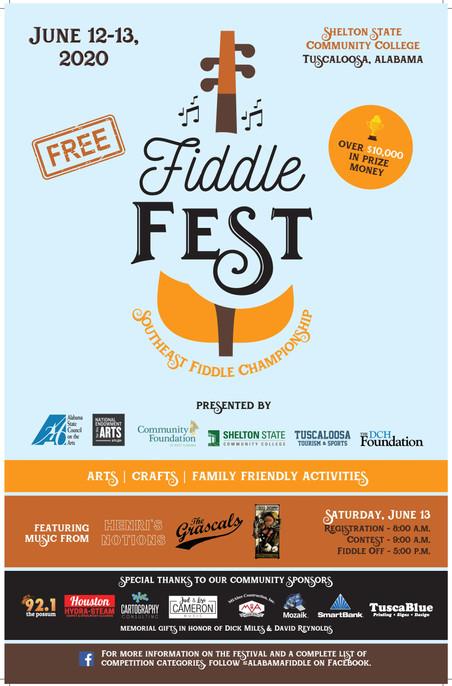 Fiddle Fest - 11x17 Flyer-min.jpg