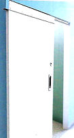 Accuraate-sliding-door-3-557x1030.jpg