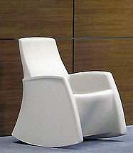 Spdc-furniturerocking-chair-2.jpg
