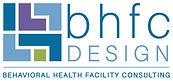 BHFC Design Consulting - Logo (Updated C