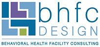 BHFC Design Consulting - Logo (Updated C