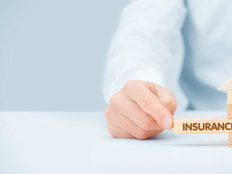 What Are the Issues That May Not Be Covered by Homeowners Insurance?