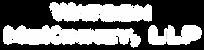 Watson McKinney Logo (White).png