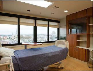St. Mary's Hospital 2.jpg