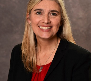 TEF Welcomes TCSS Superintendent Dr. Keri Johnson