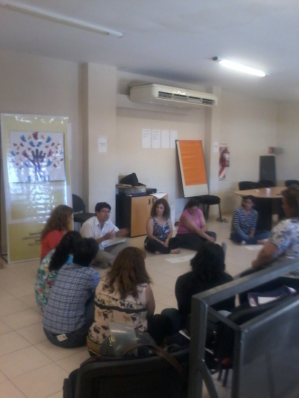 Encuentro Jachal (7)
