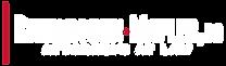 White Logo-min (1).png