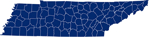 TN county map.png