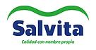 logo-salvita.png